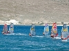 PWA Slalom Alacati - Day 2