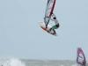Goya Windsurf Festival - Pic: Cleison Silva