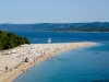 Zlatni rat (Golden cape)