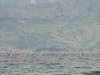 Day 2 - Slalom at Supetar