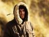 Looks cold - Pic: PWA/John Carter