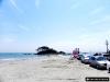 Jinha Island