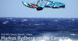 rydberg_header
