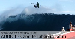 scamille_tahiti_video_header