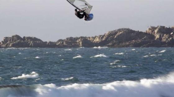 Victor Fernandez - Chile Highlights 2015