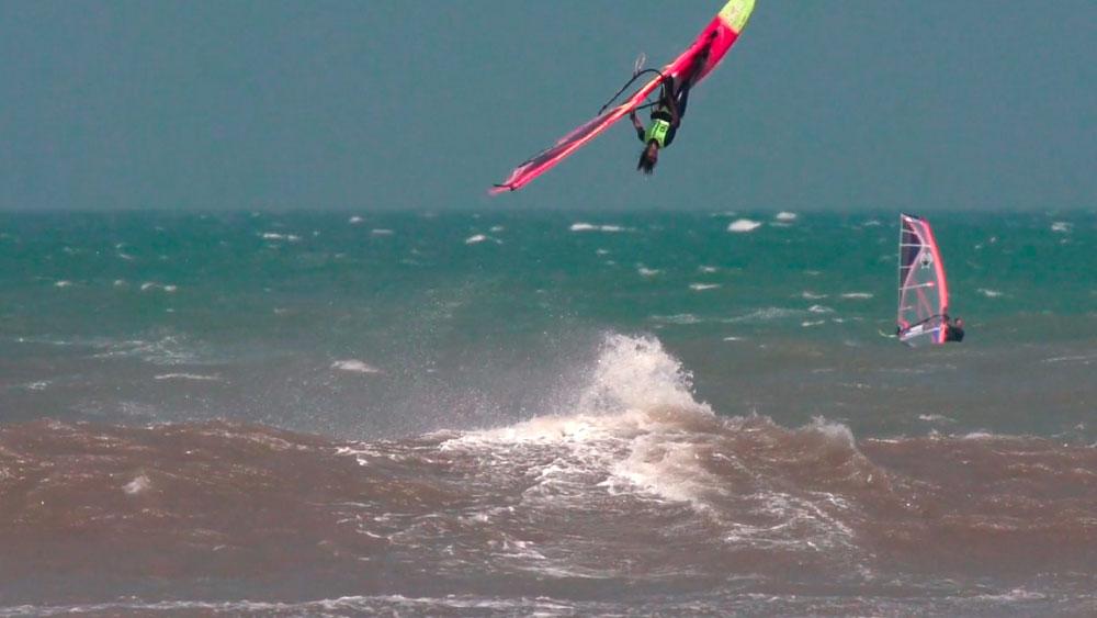 AWT Morocco Video