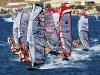 Sarah Quita Offringa wins race Nr. 4 - Pic: PWA/John Carter