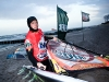 Supreme Surf Big Days 2011 - Pic: Timo Roth