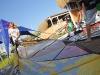 EFPLT Alacati 2010 - Pics: EFPKT