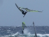Jochen Stolz - Pic: www.windsurfingtenerife.com