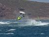 Tweaked Pushloop by Valter - Pic: www.windsurfingtenerife.com