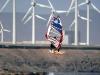 Stalled Forward - Pic: www.ffotosports.com