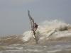 Graham Ezzy - © Pic: Maxime Houyvet/Open Ocean Media