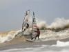Boujmaa and Fettah - © Pic: Maxime Houyvet/Open Ocean Media