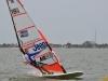Nicolas Schreier takes the overall title.