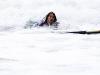 Nicolas Akgazcyian in the white water - Pic: PWA/John Carter