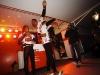 Taty Frans wins the Double Elimination - Pic: PWA/John Carter