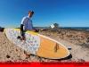 Fuerte Wave Classic Day 1 - Tom Hartmann