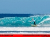 Fuerte Wave Classic Day 1 - Justin Denel
