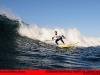 Fuerte Wave Classic Day 1 - Dario Ojeda