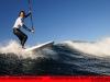 Fuerte Wave Classic Day 1 - Daida Moreno