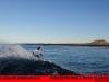 Fuerte Wave Classic Day 1 - Iballa Moreno