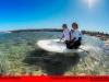 Fuerte Wave Classic Day 1 - Daida and Iballa Moreno