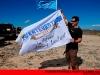 Fuerte Wave Classic Day 1 - Orlando Lavandera