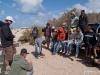 Fuerte Wave Classic - Yannick Anton explains the spot