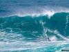 Fuerte Wave Classic - Yannick Anton