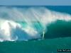 Fuerte Wave Classic - The Italian Albert Ferroni catching a big one