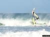 Fuerte Wave Classic - Dario Ojeda Crash
