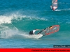 Fuerte Wave Classic - Björn Dunkerbeck Bottom Turn