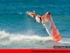 Fuerte Wave Classic - Aleix Sanllehy Goiter