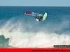 Fuerte Wave Classic - Alex Mussolini Aerial
