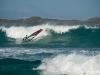 Fuerte Wave Classic - Alex Mussolini