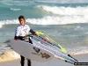 Fuerte Wave Classic - Iballa Moreno