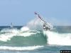 Fuerte Wave Classic - Yannick Anton Aerial
