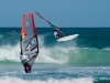 Fuerte Wave Classic - Daida Moreno Aerial