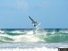 Fuerte Wave Classic - Alex Musoslini