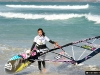 Fuerte Wave Classic - Nayra Alonso