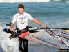Fuerte Wave Classic - Björn Dunkerbeck coming back