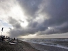 Clouds - © Pic: PWA/John Carter