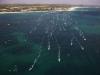 Lancelin Ocean Classic - Pic: John Carter
