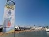 Sands Beach Resort - Pic: Continentseven.com
