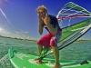 Surf Club Keros