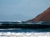 Mikey on Fuerteventura