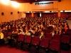Minds Wide Open Premiere Warsaw, Poland