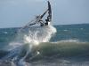 Alex Mussolini - Pic: ©www.windsurfingtenerife.com