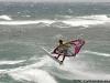 Philip Köster Backside Wave 360